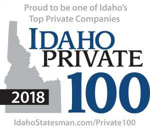 IP-100-Top-Companies-Logo-2018